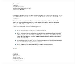 business letter template formal business letter format official