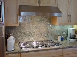 Backsplash For Kitchen With Granite Kitchen Granite Backsplash Ideas Home Design Tips And Guides