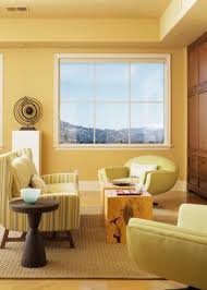 gold painted rooms yellow gold paint color living room painting