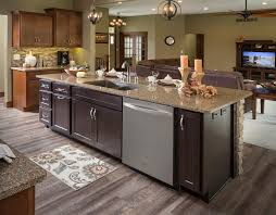 Beautiful Georgetown Kitchen Cabinets For Decorating - Georgetown kitchen cabinets