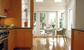 glass shelf between kitchen cabinets glass shelves design ideas home decor pictures
