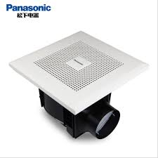 bathroom panasonic whisper fan fv08vq5 panasonic bathroom fans