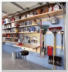 Diy Garden Tool Storage Ideas Garage Yard Tool Storage Ideas Ideas For The House Pinterest