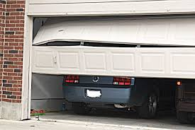 replace garage door wageuzi
