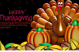 wallpapers thanksgiving quotes happy thanksgiving pictures sayings and wallpapers