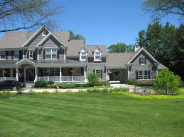 collections of houses with big porches free home designs photos