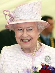 Queen Elizabeth by Queen Elizabeth Ii Celebrity Tvguide Com