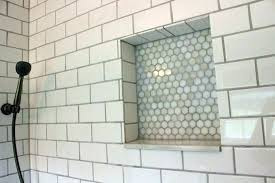 subway tile images subway tile showers opstap info