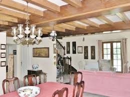 Landes Dining Room Soustons Property For Sale Soustons Home For Sale Landes Real