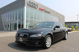 used audi for sale