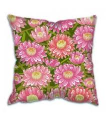 Home Decor Wholesale Supplier Print Pillow Haining Amazing New Material Co Ltd