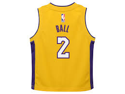 los angeles lakers jerseys lakers jerseys lids com