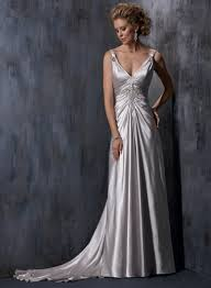 silver wedding dresses silver wedding dresses wedding dresses guide