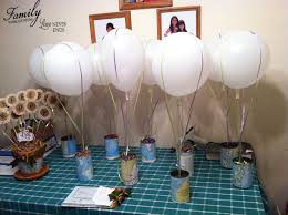 retirement party table decorations retirement party table decorations ideas loris decoration