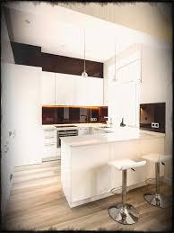 small modern kitchens ideas small modern kitchen design homey best ideas designs houzz home u