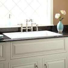 ikea farmhouse sink single bowl ikea farmhouse kitchen sink reviews photogiraffe me