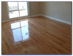 high gloss laminate flooring cleaning flooring home design