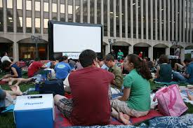 Outdoor Dcoutdoorfilms