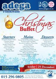 Buffets Near Here by 26 Best Christmas With Adega Images On Pinterest Buffets