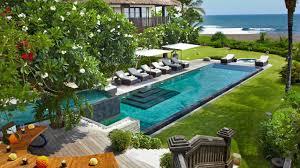 luxury bali villas u2013 villa rentals u0026 management balion