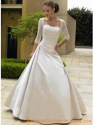 robe de mariã e hiver robe de mariée hiver