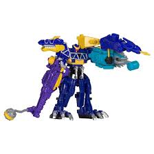 power rangers dino super charge u2013 deluxe spino zord target