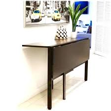 White Folding Dining Table Folding Kitchen Table Small Folding Dining Table Expandable Tables