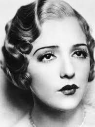 roaring 20 s fashion hair 1920s makeup google search hair pinterest 1920s makeup
