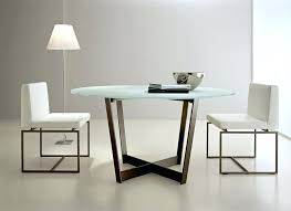 modern white round dining table white glass round dining table modern white lacquer round dining