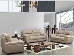 Sofa Sets For Living Room by Sofa 36 Glamorous Yellow And Gray Living Room Just Modern