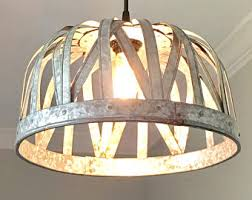 Farmhouse Lighting Pendant Farmhouse Lighting Etsy