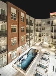 2 bedroom apartments norfolk va 1 bedroom apartments for rent in norfolk va unique 20 best