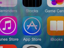 Iphone 5 Symbols On Top Bar Iphone 6 Plus Review Imore