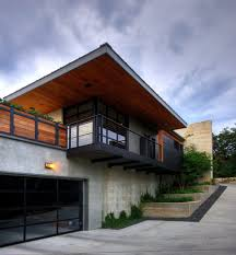 exterior garage lighting ideas lighting impressive exterior garage lighting ideas image sconces