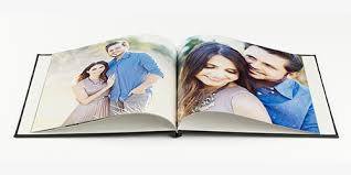 500 photo album album 99 personalized photo album nations photo lab