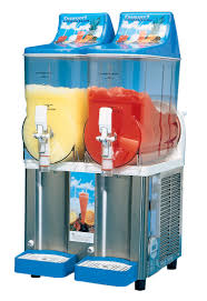 freeze mckinney tx margarita machine rental