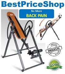 do inversion tables help back pain mk 5001 inversion table relieve ba end 6 8 2019 10 24 pm