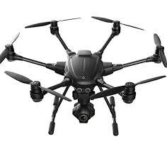 amazon black friday drone deals drone savings best deals on drones the best prices and deals