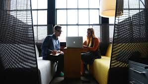 how to start an interior design business from home starting a business in amsterdam i amsterdam