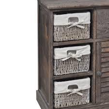 shelving storage image on amazing floor drawer storage unit heavy