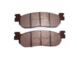 lexus rx350 brake pads green brake pad green brake pad suppliers and manufacturers at