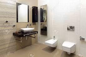 Bathroom Interior Design Pictures Modern Bathroom Interior Best 25 Modern Bathroom Design Ideas On