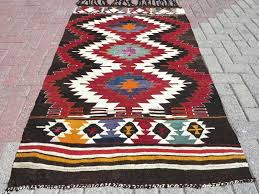 Area Rugs And Carpets Celtic Knot Area Rugs Carpets Antiques Nomads Rug Carpet X