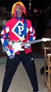 horse jockey halloween costume jockey costumes children u0027s silks daly u0027s custom racing apparel