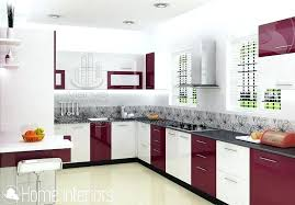 best kitchen interiors interiors design looking best interior design for small living