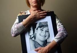 bts bureau d ude strength of a survivor photo project the silence against