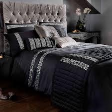 king size bedroom comforter sets u2013 bedroom at real estate