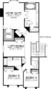 apartments multi level house plans multi level house plans