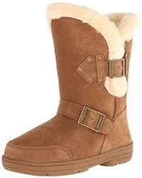 womens mid calf boots australia australia luxe 3881 womens hatchet sheepskin mid calf boots