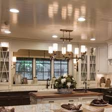 Popular Kitchen Lighting Lighting Ideas For Kitchen Pictures Hgtv Thedailygraff